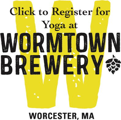 yoga_at_Wormtown