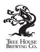 Tree+House+Logo_STCK-1