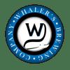 Whalers_logo