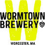 Yoga_at_wormtown_brewery