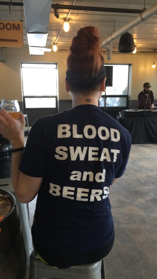 blood_sweat_beers