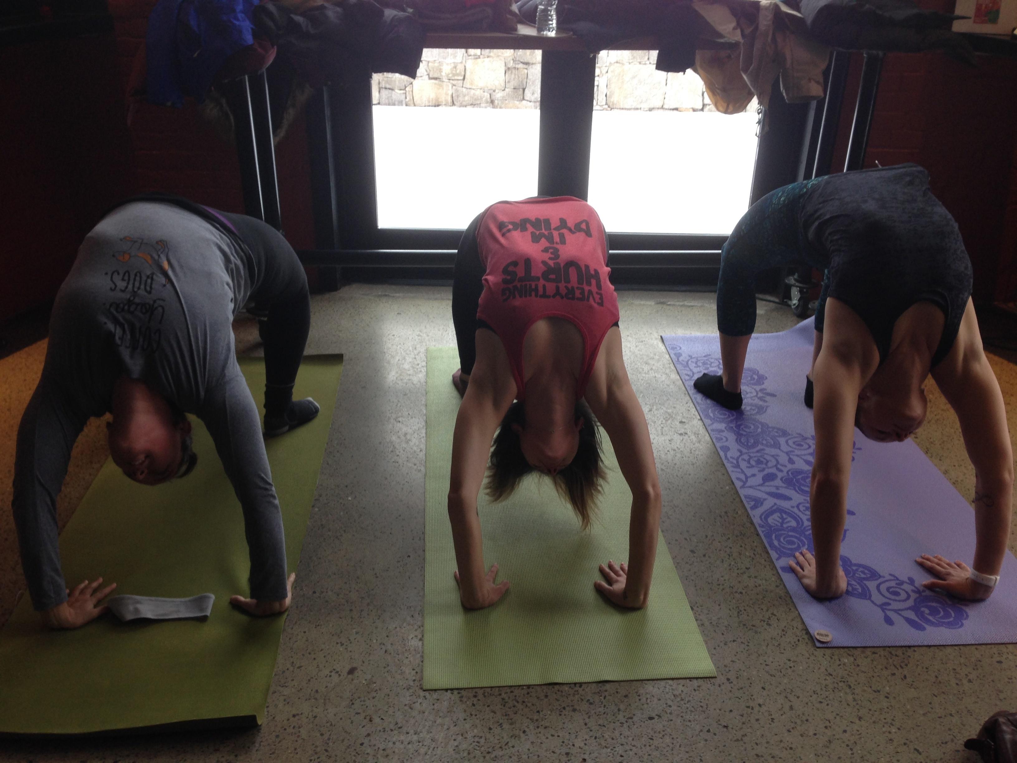taproom_yoga