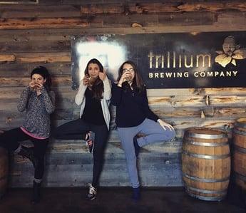 yoga_and_beer_at_Trillium.png