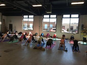 yoga_at_wormtown.jpg